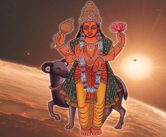 02-04-19-121058Mangal Dosh Nivaran Puja.jpg