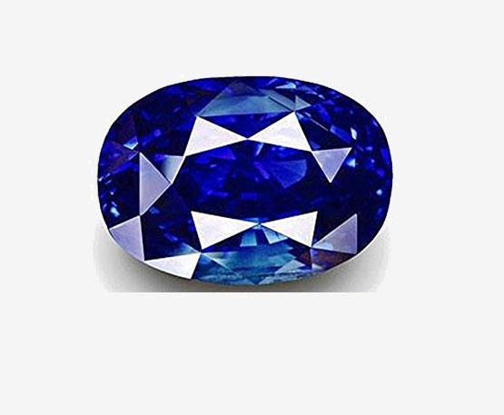 18-03-19-032158Blue Sapphire.jpg