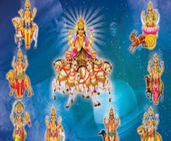 30-03-19-033553Navagraha Puja.jpg