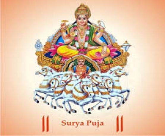 30-03-19-034234Surya (Sun) Puja.jpg