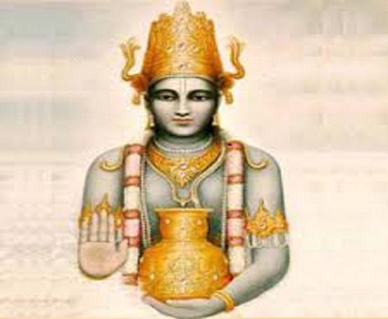 30-03-19-041736Ayusha Puja.jpg