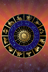 free online astrology by date of birth